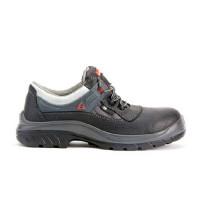 Bellota Agile Shoe S1P 72216