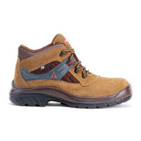 Bellota Air Boot (S1P) 72221