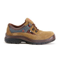 Bellota Air Shoe (S1P) 72226