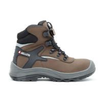 Bellota Click Boot (S3) 72213