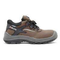 Bellota Click Shoe (S3) 72214