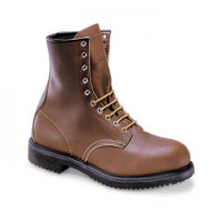 Red Wing 2233