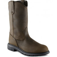 Red Wing 2270