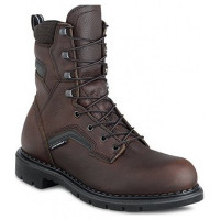 Red Wing 2238