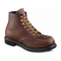 Red Wing 8249