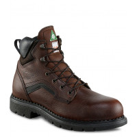 Red Wing 3526