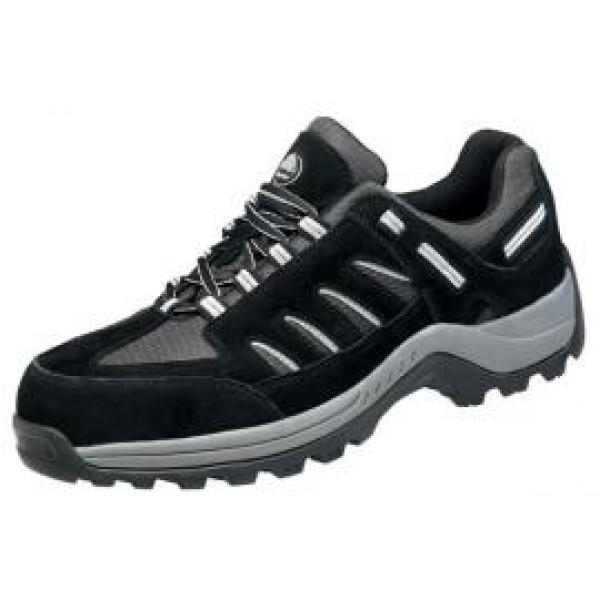 Jual Sepatu Safety Bata Mendel Bata Safety Shoes Mendel