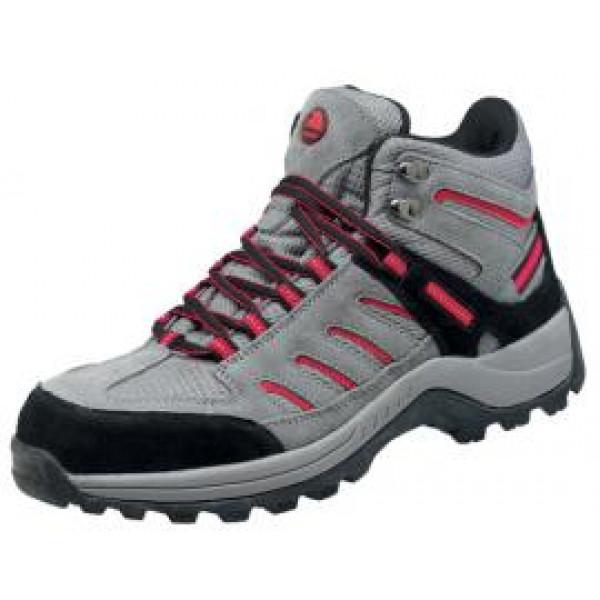 Jual Sepatu Safety Bata Kepler Bata Safety Shoes Kepler