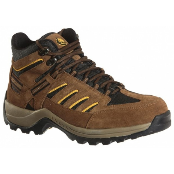 Jual Sepatu Safety Bata Edison Bata Safety Shoes Edison