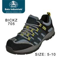 Bata Bickz 705