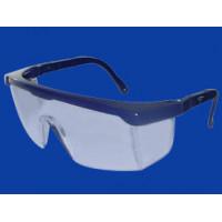 Kacamata Safety CIG Piranha