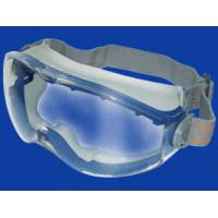 Kacamata Safety CIG Wallago