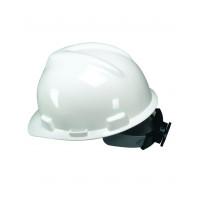 Helm MSA VGuard Fastrac