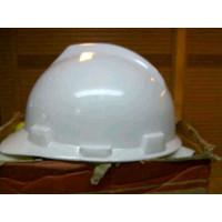 Helm Safety MSA Vguard Original USA