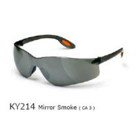 King's KY2214